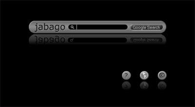 Jabago.com