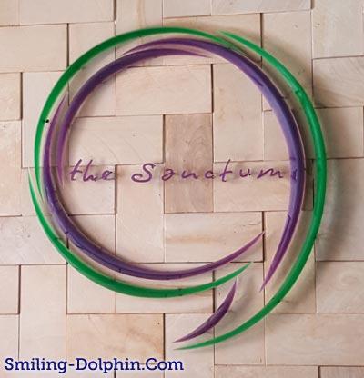 Sanctum Spa