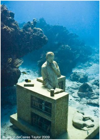 El Coleccionista de los Sueños Perdidos (The Archive of Lost Dreams)